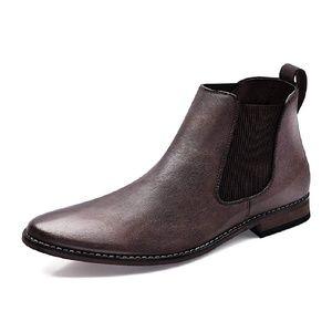 Men's Chelsea Casual Boots